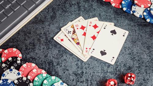 Situs Slot Online Jackpot Terbesar di Indonesia